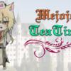 Mejojo Tea Time v2.2を公開しました