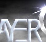 1Player v2.2.6を公開しました