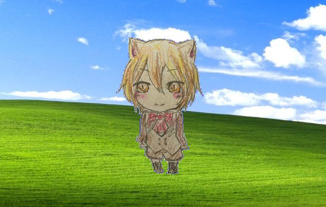 Mejojo Tea Time v3.2を公開しました